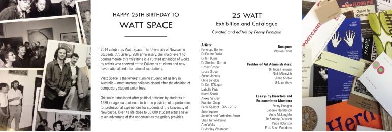 anniversary invite-2
